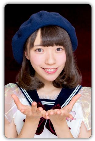 若井友希の画像 p1_19